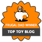Frugal Dad