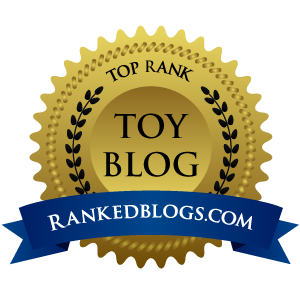Ranked Blogs